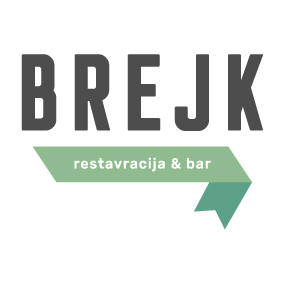 logo-brejk