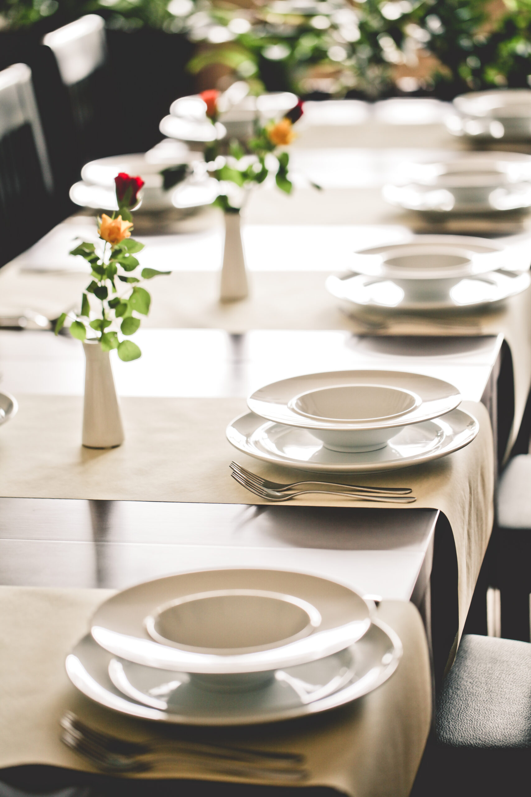 rezervacija-restavracija-ljubljana